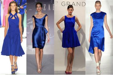 Royal-Blue-Runway-Trend