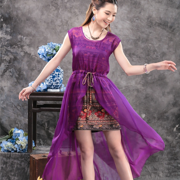 bohochic-original-trumpet-ethnic-vintage-summer-women-font-b-purple-b-font-font-b-dress-b