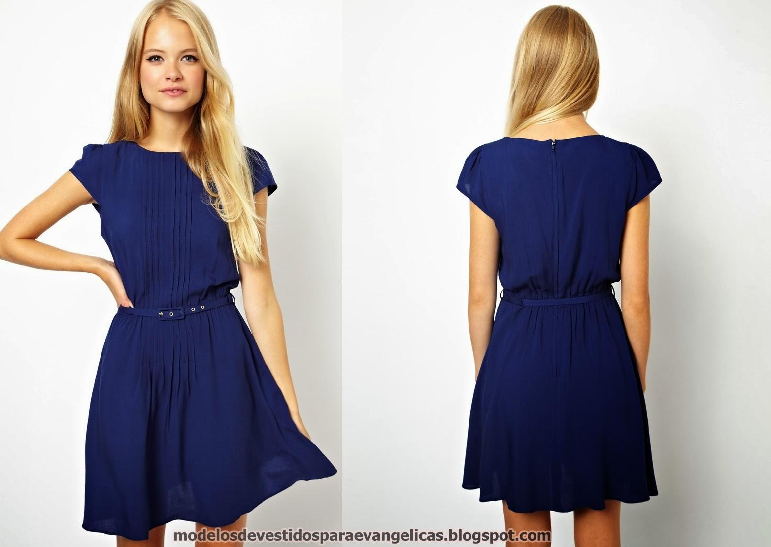 vestido-azul-4