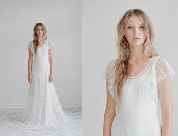 vestido-de-noiva-boho-fev-2015-twigs-and-honey-elizabeth-messina