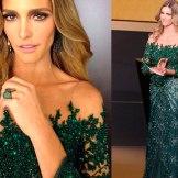 vestido-verde-fernanda-lima