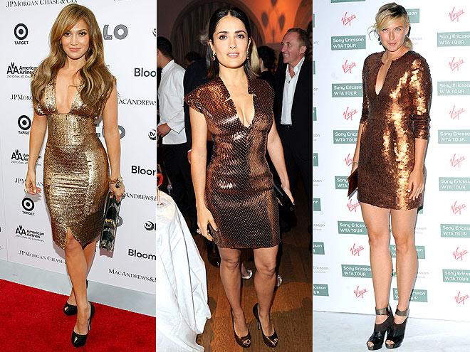 vestidos-de-festa-2012-bronze