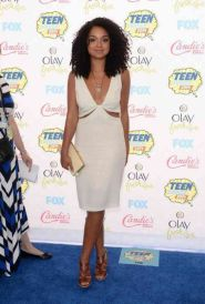aisha-dee-cutout-dress