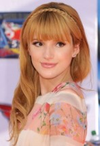bella-thorne-planes-premiere-los-angeles-5-august-206x300