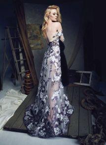 daredevil-star-deborah-ann-woll-is-flawlessly-stunning-in-this-glow-magazine-photoshoot-620888