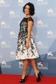 vanessa-hudgens-dresses-skirts-cocktail-large-msg-135179721032